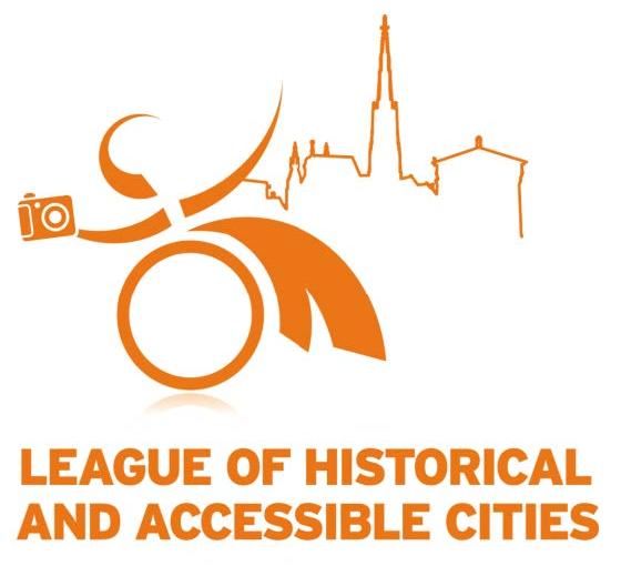 Лига на историческите и достъпни градове