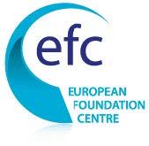 Европейски център за фондации, Брюксел