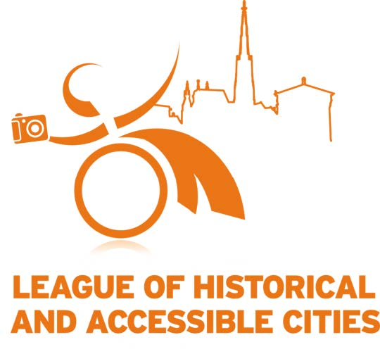 League of Historical and Accessible Cities