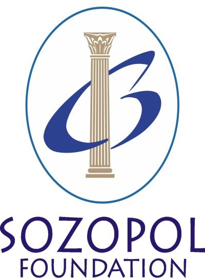 Sozopol Foundation