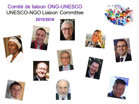 ngo-unesco-liaison-committee-2015-2016