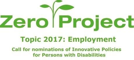 proekt-logo