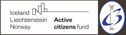 2020-09-12 19_20_03-Созопол – природа и култура, достъпен за всички в условия на COVID 19 _ Sozopol